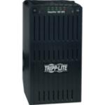 Tripp Lite SmartPro 2200 VA 1700 W