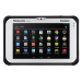 Panasonic Toughpad FZ-B2 32GB Black, Silver