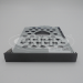 Origin Storage 128GB SATA PWS M46/M6600 2.5in MLC SSD Main/1st SATA Kit