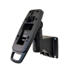 ENS ASSB0121 POS system accessory POS mount Black