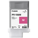 Canon 6623B001 (PFI-106 M) Ink cartridge magenta, 130ml