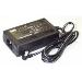 Cisco CP-PWR-CUBE-3= adaptador e inversor de corriente Interior Azul