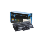 Click, Save & Print Remanufactured Samsung SCXD5530B Black Toner Cartridge
