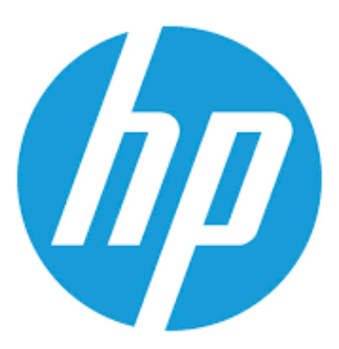 Hewlett Packard Enterprise 1y, Aruba 2530 24G