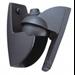 Vogel's VLB 500 Loudspeaker support