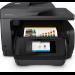 HP OfficeJet Pro 8725 Thermal Inkjet 24 ppm 1200 x 1200 DPI A4 Wi-Fi