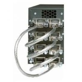 Cisco 0.5m Stacking Cable