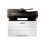 Samsung Xpress M2885FW 4800 x 600DPI Laser A4 28ppm Wi-Fi