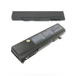CoreParts MBI55868 notebook spare part Battery