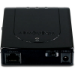 Trendnet Mobile Wireless N 3G Router - Black (TEW-655BR3G)