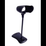 Unitech 5200-900003G bar code reader's accessory