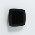 Bouncepad VESA | Samsung Galaxy Tab A 9.7 (2015) | Black | Exposed Front Camera and Home Button |