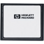 Hewlett Packard Enterprise A200 256MB CompactFlash 0.25GB CompactFlash memory card