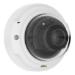 Axis P3374-LV Cámara de seguridad IP Interior Almohadilla Techo 1280 x 720 Pixeles