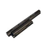 V7 Replacement Battery for selected Sony Notebooks