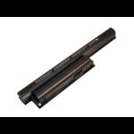 V7 Batería de recambio para una selección de portátiles de Sony