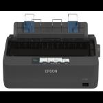 Epson LX-350 impresora de matriz de punto