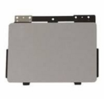 Acer 56.MRWN1.001 Touchpad notebook spare part