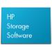 HP 3PAR System Reporter E-Media Kit