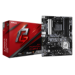 Asrock B550 Phantom Gaming 4 Zócalo AM4 ATX AMD B550