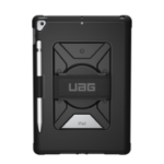 "Urban Armor Gear Metropolis 25.9 cm (10.2"") Cover Black"