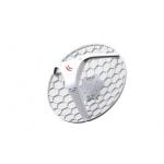 Mikrotik RBLHG-5nD Fast Ethernet White
