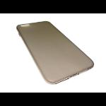 Sandberg Cover iPhone 6 Plus soft Black