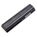 HP 411462-261 rechargeable battery