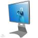 Dataflex ViewMate Style Monitorstand 502