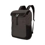 """DELL Venture Backpack 15"""" 15.6"""" Backpack Grey"""