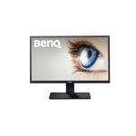 "Benq GW2470HM 23.8"" Full HD AMVA+ (SNB) Black"