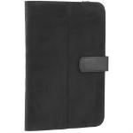 "Targus THZ207EU 8"" Folioblad Zwart tabletbehuizing"