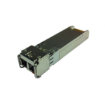 Amer GLC-LH-SMD-AMR network transceiver module 1000 Mbit/s SFP 1310 nm