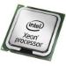 HP Intel Xeon E5-2643