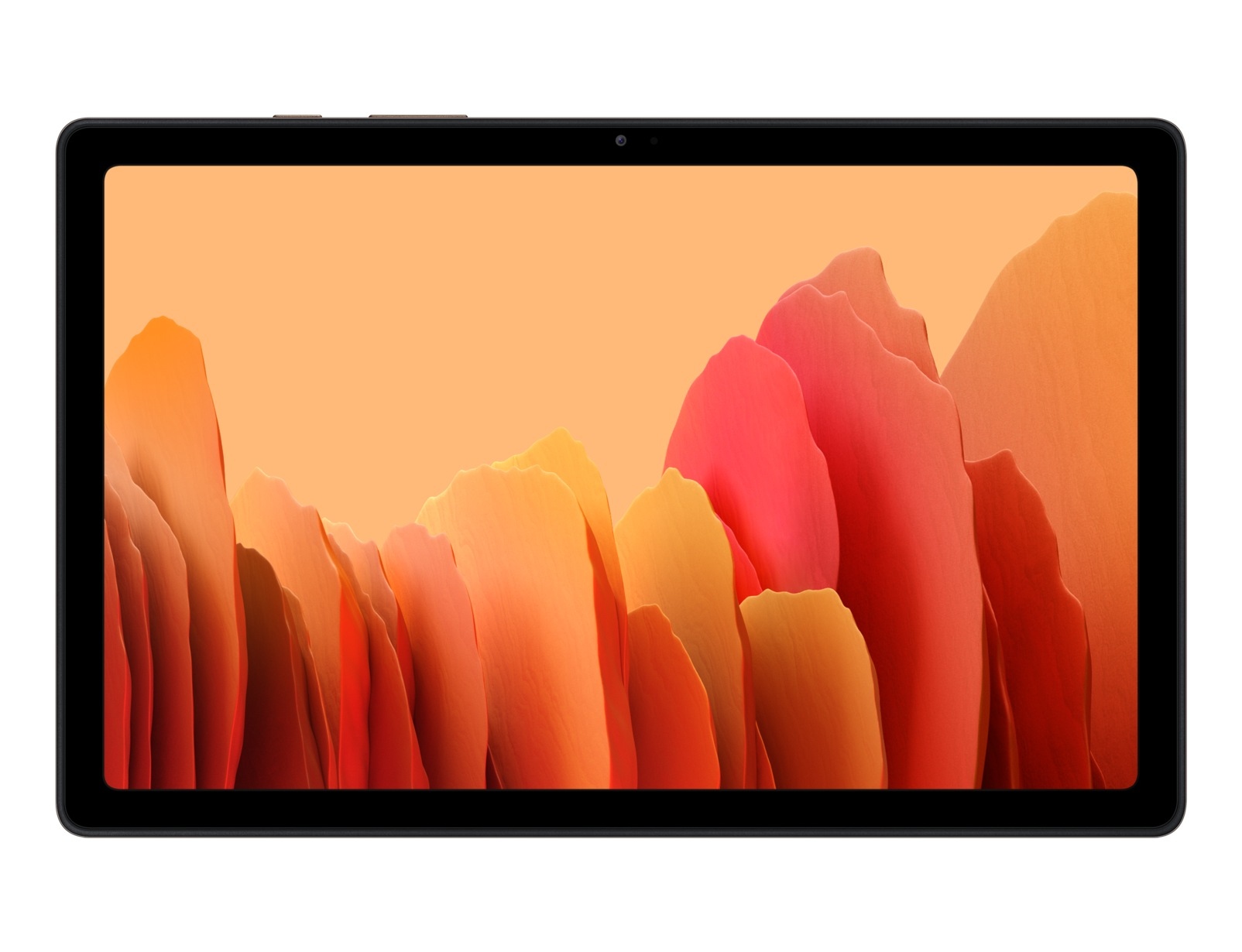 Samsung Galaxy Tab SM-T505N 4G LTE 32 GB 26.4 cm (10.4