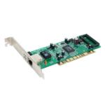 D-Link DGE-528T networking card Internal Ethernet 2000 Mbit/s