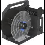 Epson TU-RC7508 Label printer