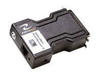 Internal Printserver Kit For S4m V2