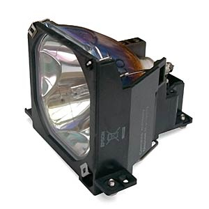 Kindermann 1259000000 250W projector lamp