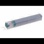Leitz Power Performance K10 Cartridge
