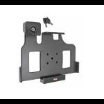 Brodit 539777 Tablet/UMPC Black Passive holder