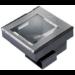 Datalogic Magellan 3300HSi Negro, Gris