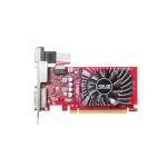 ASUS R7240-O4GD5-L Radeon R7 240 4GB GDDR5