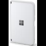 "Microsoft Surface Duo 14,2 cm (5.6"") Dual SIM Android 10.0 4G USB Type-C 6 GB 128 GB 3577 mAh Wit"