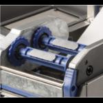 Intermec 225-781-001 pieza de repuesto de equipo de impresión Impresora de etiquetas