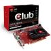 CLUB3D Radeon HD 6570 2048MB DDR3