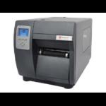 Datamax O'Neil 4310E label printer Thermal transfer 300 x 300 DPI Wired