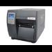 Datamax O'Neil 4310E impresora de etiquetas Transferencia térmica 300 x 300 DPI Alámbrico