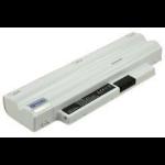 2-Power CBI3246A rechargeable battery