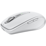 Logitech MX Anywhere 3 Maus rechts RF kabellos + Bluetooth 4000 DPI